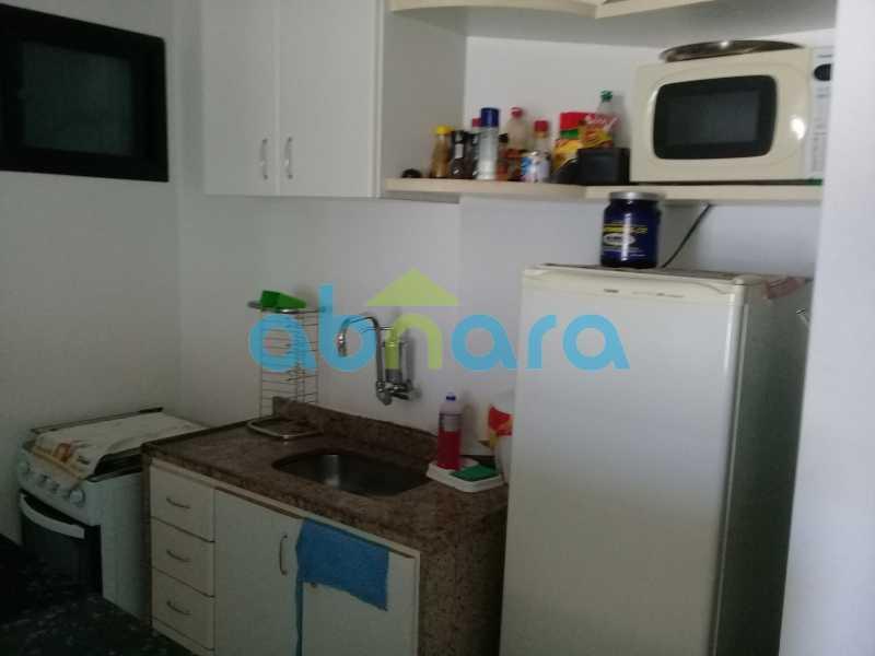 20170920_114430 - Copia - Flat em Ipanema - garagem - R$ 920.000 - CPFL10008 - 4