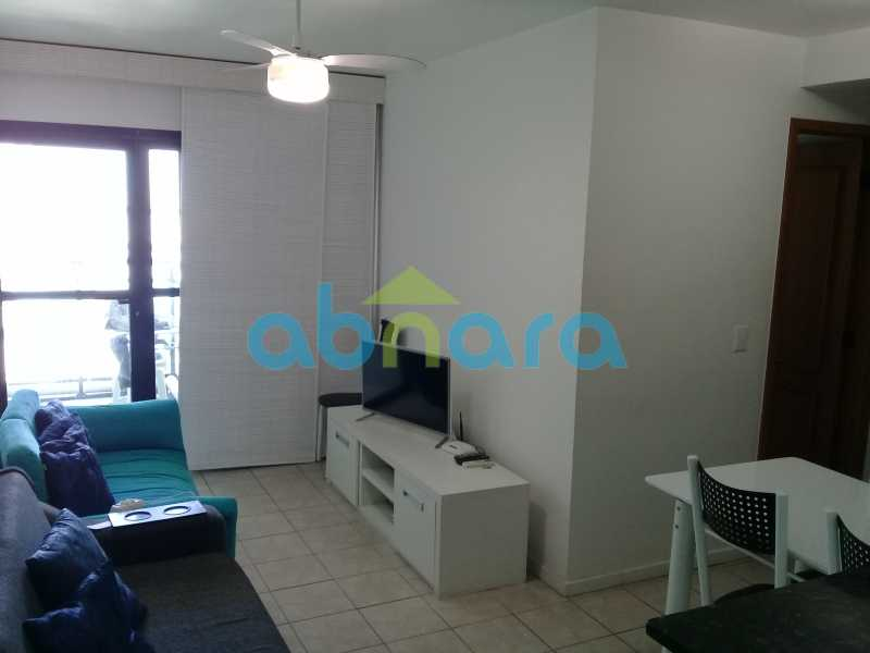 20170920_114532 - Copia - Flat em Ipanema - garagem - R$ 920.000 - CPFL10008 - 5