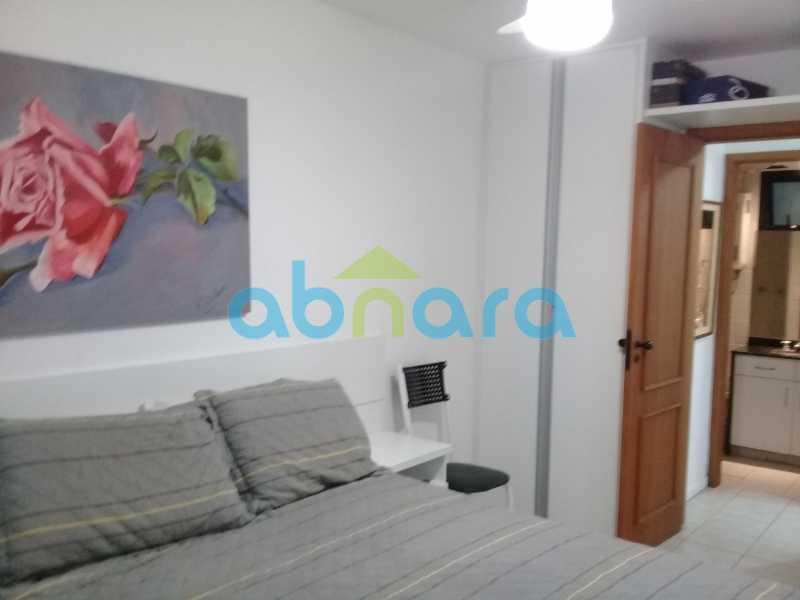 20170920_114700 - Copia - Flat em Ipanema - garagem - R$ 920.000 - CPFL10008 - 8