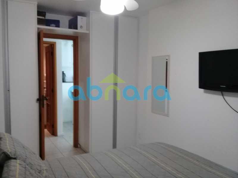 20170920_114716 - Flat em Ipanema - garagem - R$ 920.000 - CPFL10008 - 9
