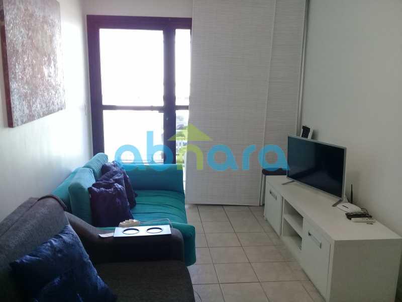 20170920_114800 - Flat em Ipanema - garagem - R$ 920.000 - CPFL10008 - 12