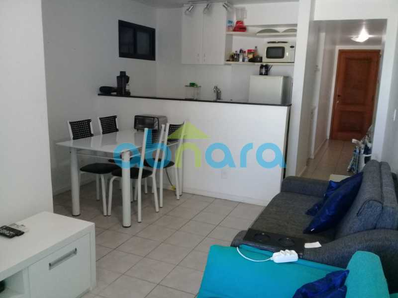 20170920_115124 - Flat em Ipanema - garagem - R$ 920.000 - CPFL10008 - 15
