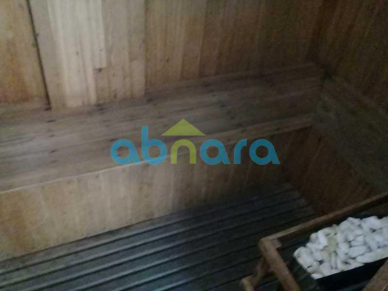 20170920_115412 - Flat em Ipanema - garagem - R$ 920.000 - CPFL10008 - 17