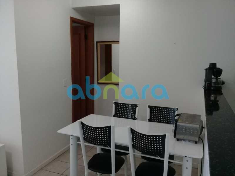 20170920_114536 - Flat em Ipanema - garagem - R$ 920.000 - CPFL10008 - 20