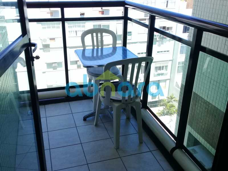 20170920_114832 - Flat em Ipanema - garagem - R$ 920.000 - CPFL10008 - 22