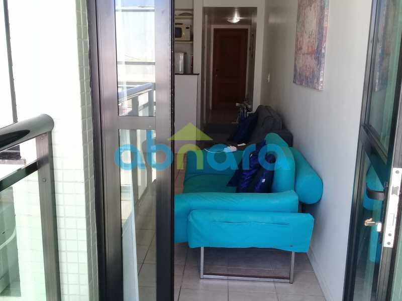 20170920_114858 - Flat em Ipanema - garagem - R$ 920.000 - CPFL10008 - 23