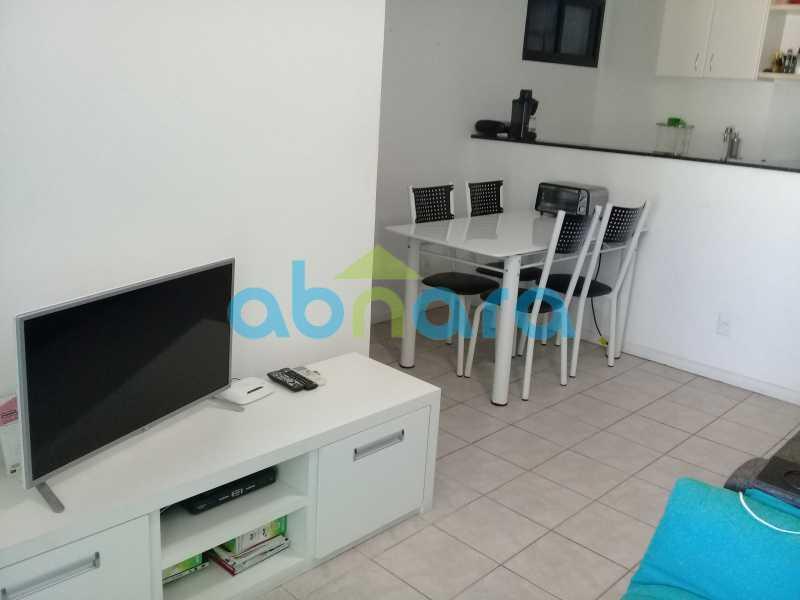 20170920_115121 - Flat em Ipanema - garagem - R$ 920.000 - CPFL10008 - 24