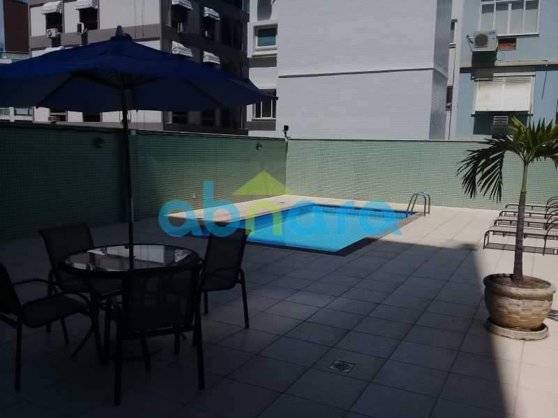 20170920_115328 - Flat em Ipanema - garagem - R$ 920.000 - CPFL10008 - 25