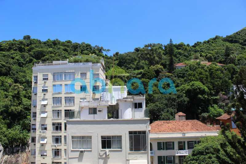 2 - Apartamento 3 quartos para alugar Copacabana, Rio de Janeiro - R$ 3.700 - CPAP30731 - 4