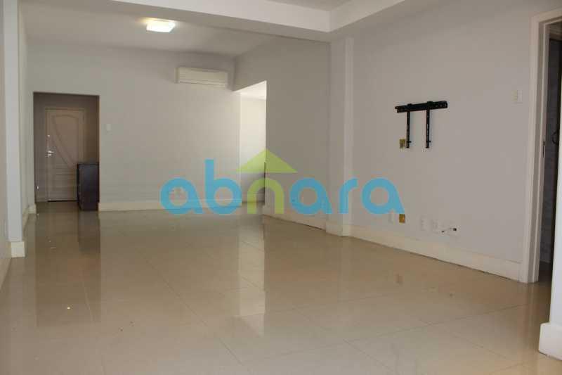 5 - Apartamento 3 quartos para alugar Copacabana, Rio de Janeiro - R$ 3.700 - CPAP30731 - 6