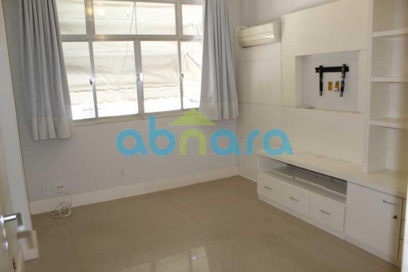 6 - Apartamento 3 quartos para alugar Copacabana, Rio de Janeiro - R$ 3.700 - CPAP30731 - 7