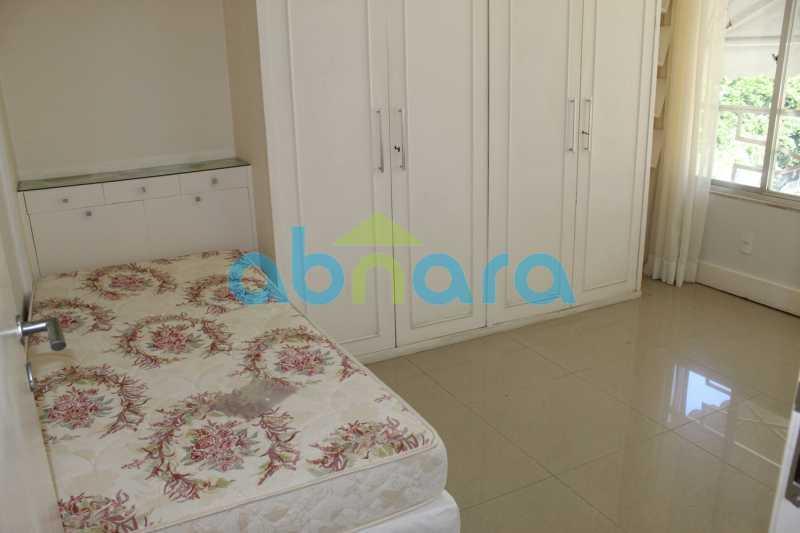 9 - Apartamento 3 quartos para alugar Copacabana, Rio de Janeiro - R$ 3.700 - CPAP30731 - 10