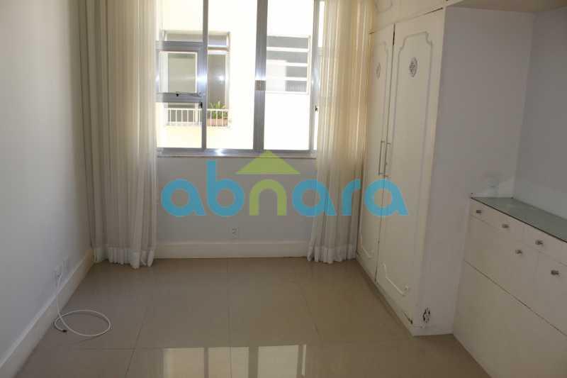 12 - Apartamento 3 quartos para alugar Copacabana, Rio de Janeiro - R$ 3.700 - CPAP30731 - 13
