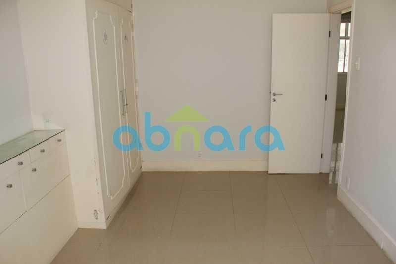 13 - Apartamento 3 quartos para alugar Copacabana, Rio de Janeiro - R$ 3.700 - CPAP30731 - 14