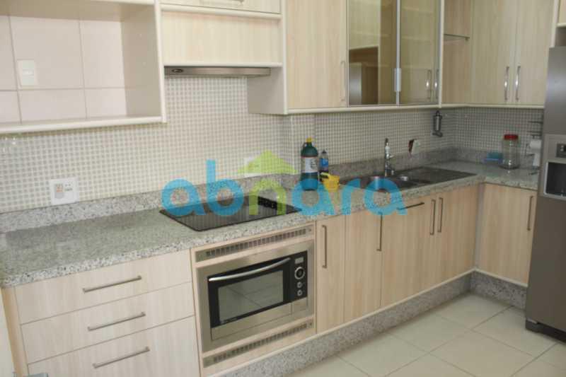 14 - Apartamento 3 quartos para alugar Copacabana, Rio de Janeiro - R$ 3.700 - CPAP30731 - 15