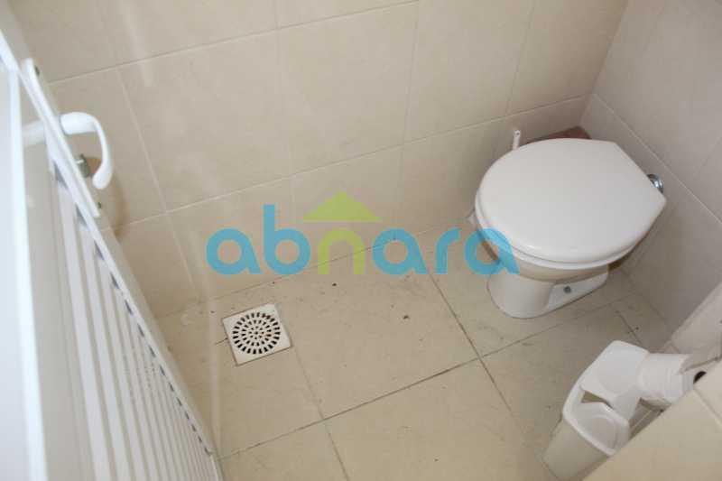 19 - Apartamento 3 quartos para alugar Copacabana, Rio de Janeiro - R$ 3.700 - CPAP30731 - 20