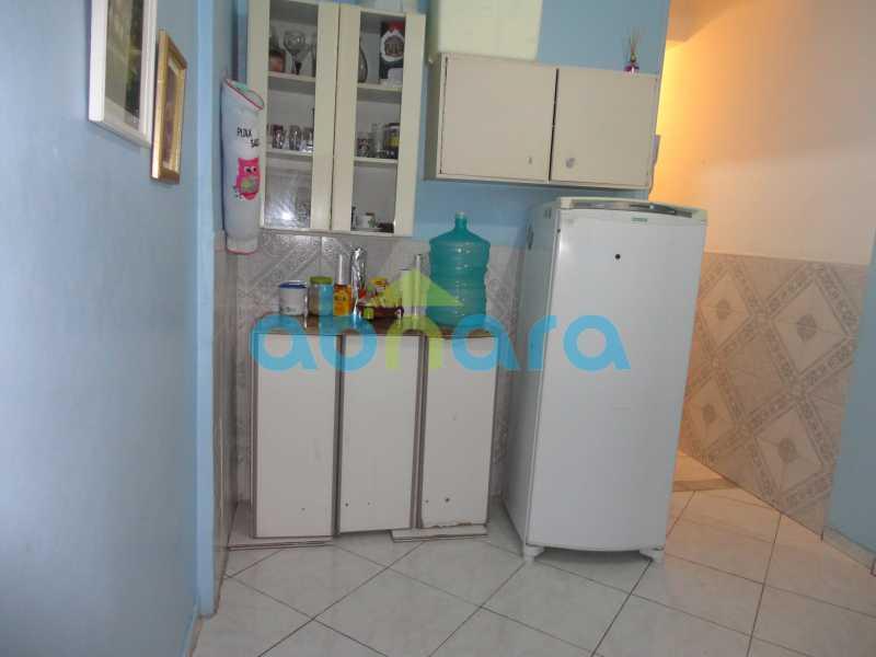 6 - Kitnet/Conjugado 35m² à venda Copacabana, Rio de Janeiro - R$ 420.000 - CPKI10136 - 7