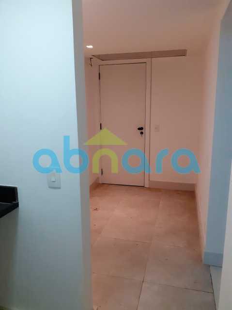 20191009_125827 - Copia - Sala Comercial 26m² à venda Leblon, Rio de Janeiro - R$ 900.000 - CPSL10007 - 9