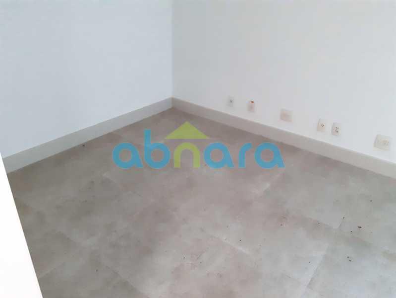 20191009_125836 - Copia - Sala Comercial 26m² à venda Leblon, Rio de Janeiro - R$ 900.000 - CPSL10007 - 10