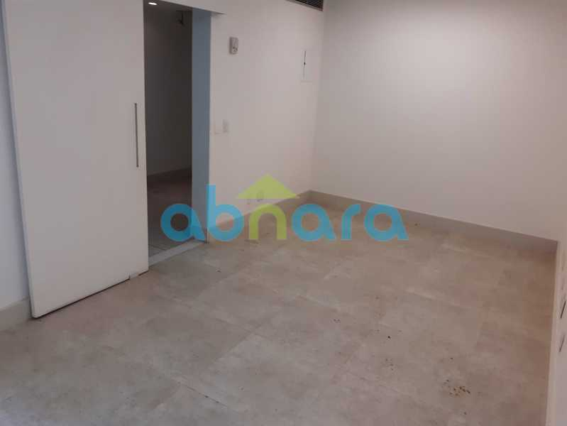 20191009_125919 - Sala Comercial 26m² à venda Leblon, Rio de Janeiro - R$ 900.000 - CPSL10007 - 13
