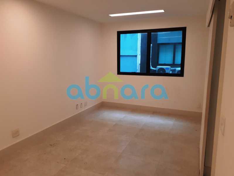 20191009_125941 - Sala Comercial 26m² à venda Leblon, Rio de Janeiro - R$ 900.000 - CPSL10007 - 15
