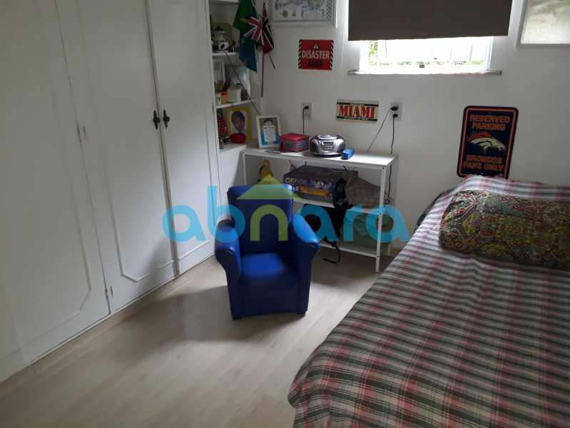 20191108_091724 - Maravilho 3 Quartos(1 suíte) com Vaga de garagem no pé do Alto da Boa Vista - CPAP30738 - 17