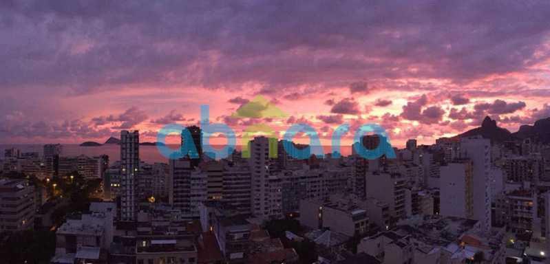 WhatsApp Image 2019-05-02 at 1 - Apartamento Ipanema, Rio de Janeiro, RJ À Venda, 3 Quartos, 110m² - CPAP30739 - 1