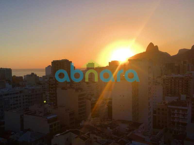 WhatsApp Image 2019-05-02 at 1 - Apartamento Ipanema, Rio de Janeiro, RJ À Venda, 3 Quartos, 110m² - CPAP30739 - 3