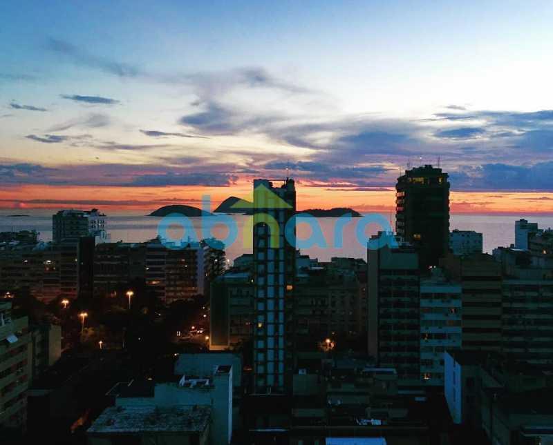 WhatsApp Image 2019-05-02 at 1 - Apartamento Ipanema, Rio de Janeiro, RJ À Venda, 3 Quartos, 110m² - CPAP30739 - 4