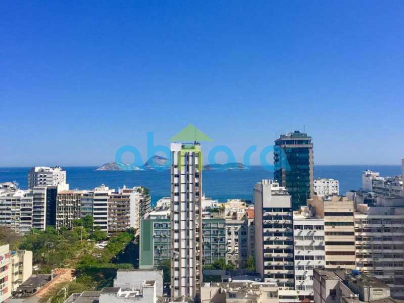 WhatsApp Image 2019-05-02 at 1 - Apartamento Ipanema, Rio de Janeiro, RJ À Venda, 3 Quartos, 110m² - CPAP30739 - 5