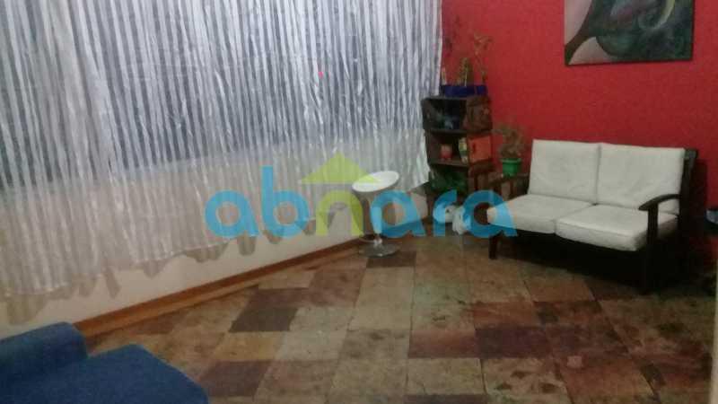 20180605_172846 - Cópia - Apartamento Ipanema, Rio de Janeiro, RJ À Venda, 3 Quartos, 110m² - CPAP30739 - 6
