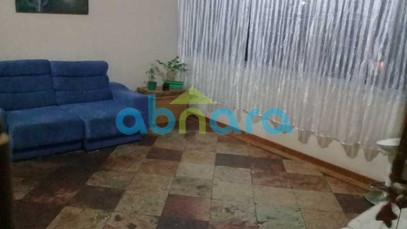 20180605_172920 - Cópia - Apartamento Ipanema, Rio de Janeiro, RJ À Venda, 3 Quartos, 110m² - CPAP30739 - 7