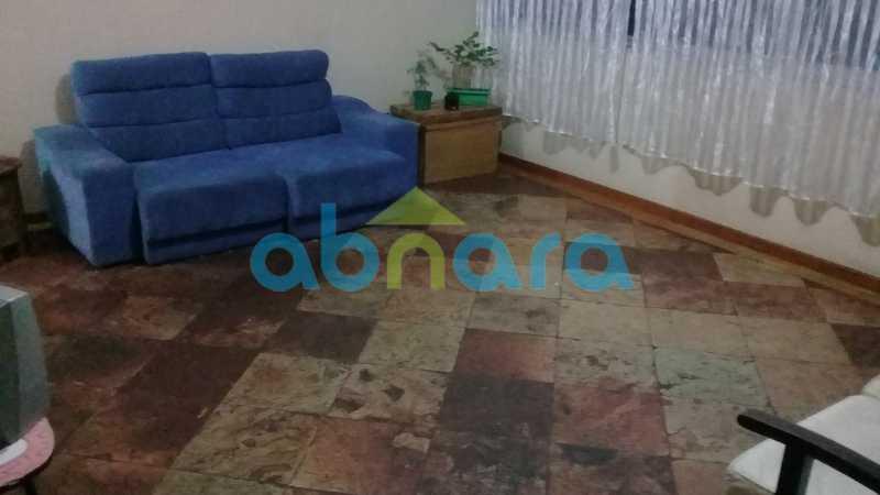 20180605_172930 - Cópia - Apartamento Ipanema, Rio de Janeiro, RJ À Venda, 3 Quartos, 110m² - CPAP30739 - 8