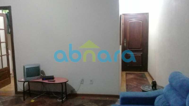 20180605_173242 - Cópia - Apartamento Ipanema, Rio de Janeiro, RJ À Venda, 3 Quartos, 110m² - CPAP30739 - 9