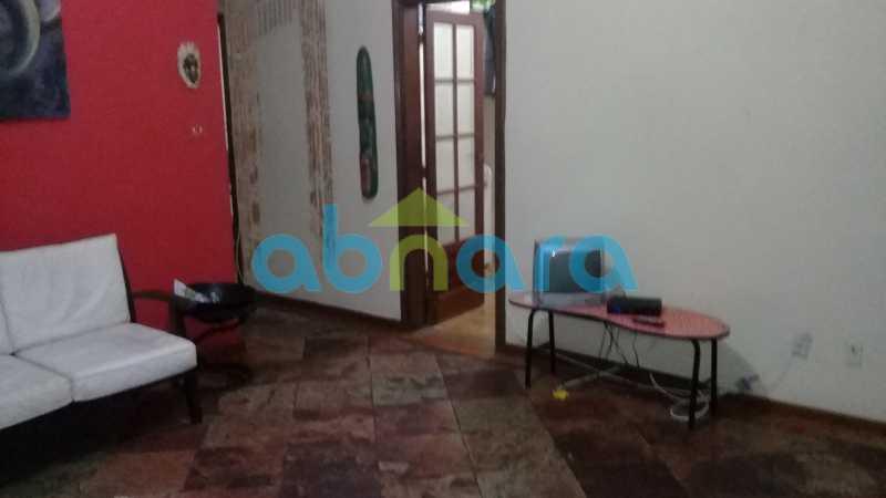20180605_173248 - Cópia - Apartamento Ipanema, Rio de Janeiro, RJ À Venda, 3 Quartos, 110m² - CPAP30739 - 10