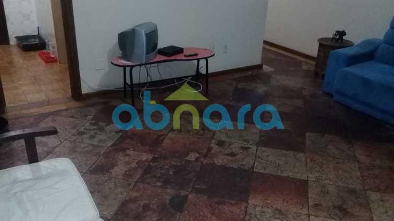 20180605_173315 - Cópia - Apartamento Ipanema, Rio de Janeiro, RJ À Venda, 3 Quartos, 110m² - CPAP30739 - 11