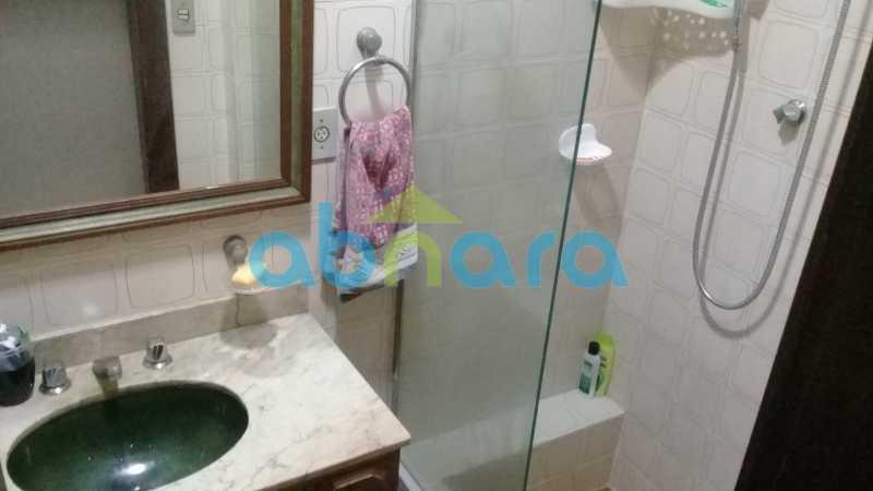 20180605_173349 - Cópia - Apartamento Ipanema, Rio de Janeiro, RJ À Venda, 3 Quartos, 110m² - CPAP30739 - 12