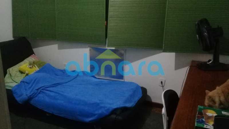 20180605_173546 - Cópia - Apartamento Ipanema, Rio de Janeiro, RJ À Venda, 3 Quartos, 110m² - CPAP30739 - 14