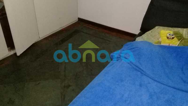 20180605_173558 - Cópia - Apartamento Ipanema, Rio de Janeiro, RJ À Venda, 3 Quartos, 110m² - CPAP30739 - 15