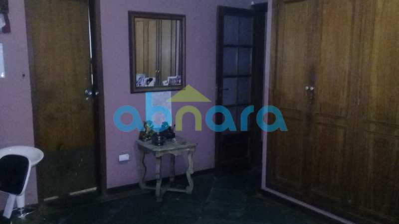 20180605_173725 - Cópia - Apartamento Ipanema, Rio de Janeiro, RJ À Venda, 3 Quartos, 110m² - CPAP30739 - 18