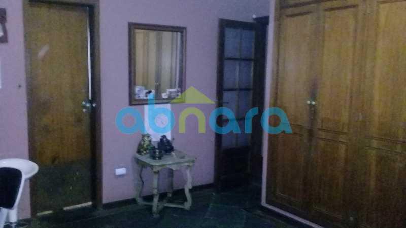 20180605_173728 - Cópia - Apartamento Ipanema, Rio de Janeiro, RJ À Venda, 3 Quartos, 110m² - CPAP30739 - 19