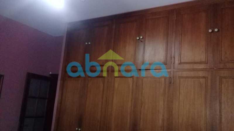 20180605_173737 - Cópia - Apartamento Ipanema, Rio de Janeiro, RJ À Venda, 3 Quartos, 110m² - CPAP30739 - 21