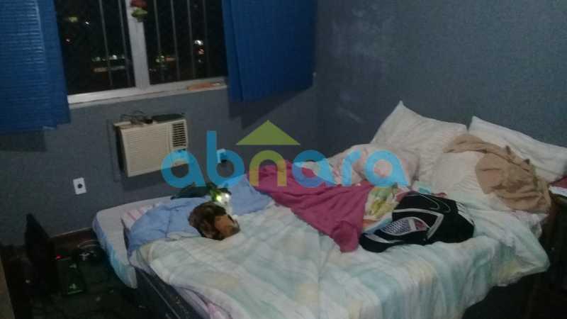 20180605_174049 - Apartamento Ipanema, Rio de Janeiro, RJ À Venda, 3 Quartos, 110m² - CPAP30739 - 23