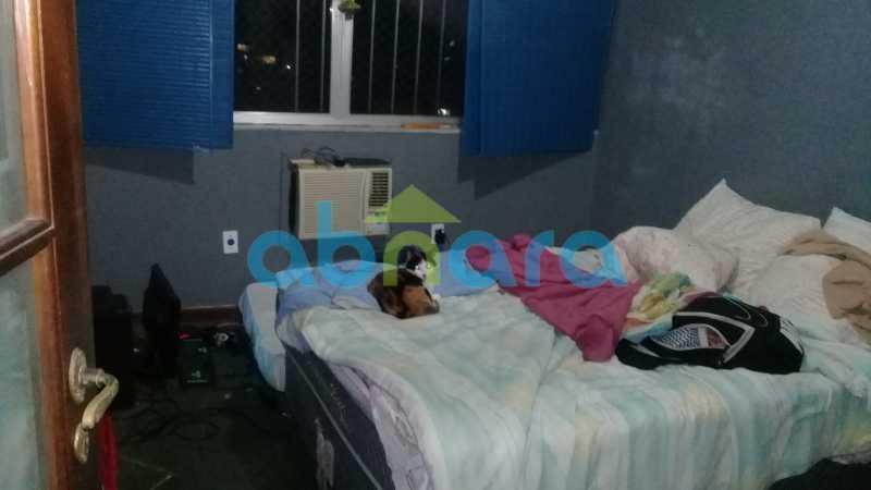 20180605_174052 - Apartamento Ipanema, Rio de Janeiro, RJ À Venda, 3 Quartos, 110m² - CPAP30739 - 24