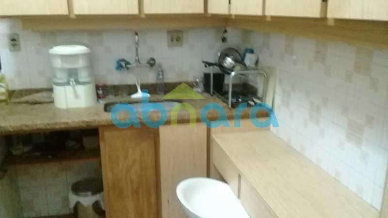 20180605_174417 - Apartamento Ipanema, Rio de Janeiro, RJ À Venda, 3 Quartos, 110m² - CPAP30739 - 26