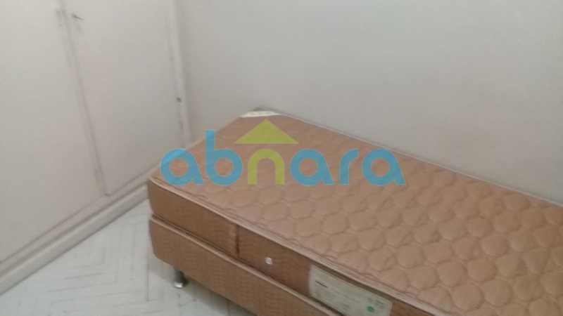 20180605_174610 - Apartamento Ipanema, Rio de Janeiro, RJ À Venda, 3 Quartos, 110m² - CPAP30739 - 30
