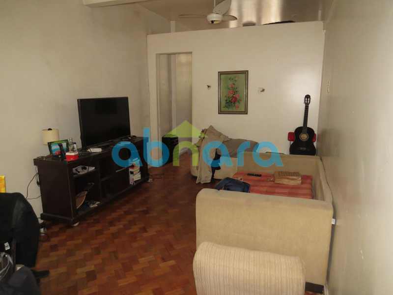 1 - Kitnet-Conjugado 42 m² - R 380.000 - Copacabana - CPKI10138 - 3