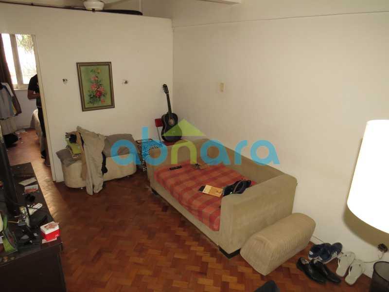 2 - Kitnet-Conjugado 42 m² - R 380.000 - Copacabana - CPKI10138 - 1