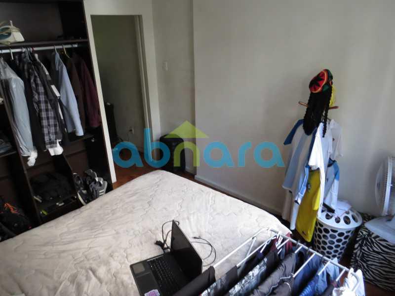 4 - Kitnet-Conjugado 42 m² - R 380.000 - Copacabana - CPKI10138 - 4