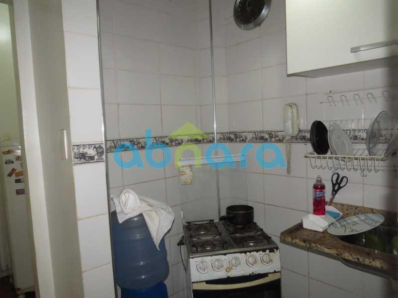 7 - Kitnet-Conjugado 42 m² - R 380.000 - Copacabana - CPKI10138 - 9